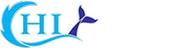 Clean Harbours Initiative Logo